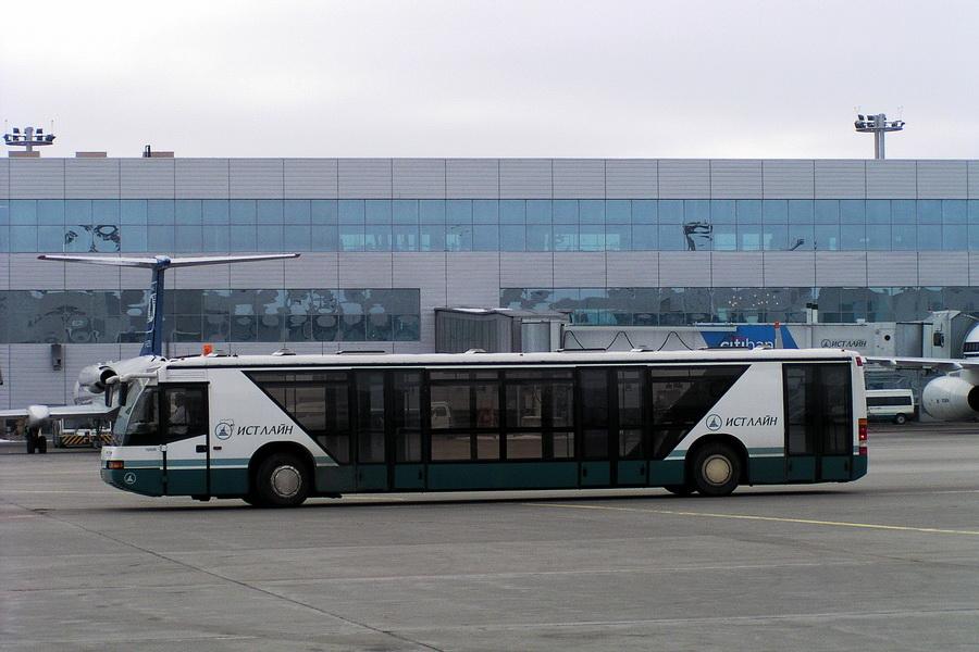 0328-1
