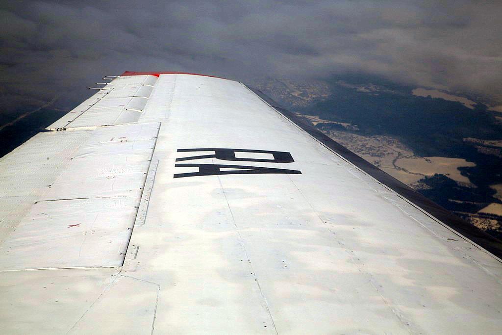 1F5A2441