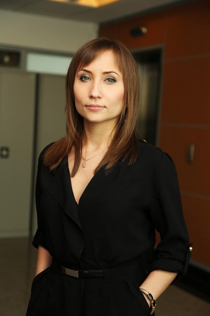 Виктория Немцева