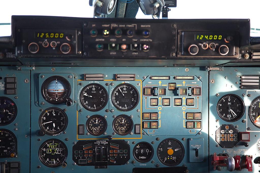 1F5A5005