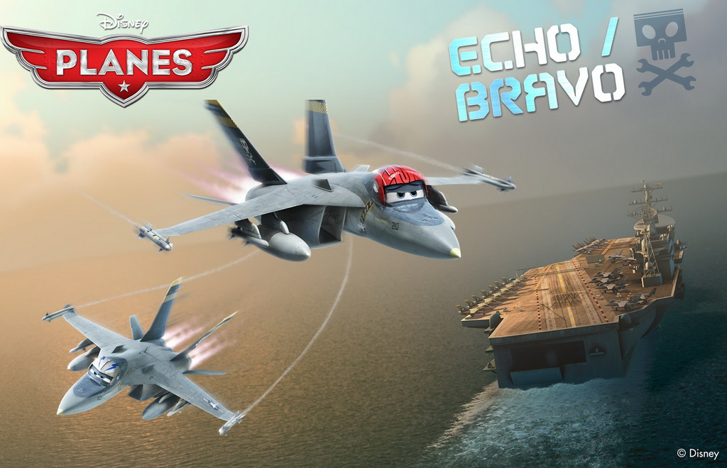Disneys-Planes_Wallpaper_Bravo-Echo_Widescreen