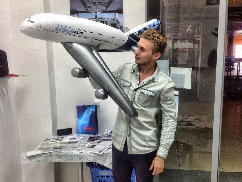 Артем Спридонов_airpilot