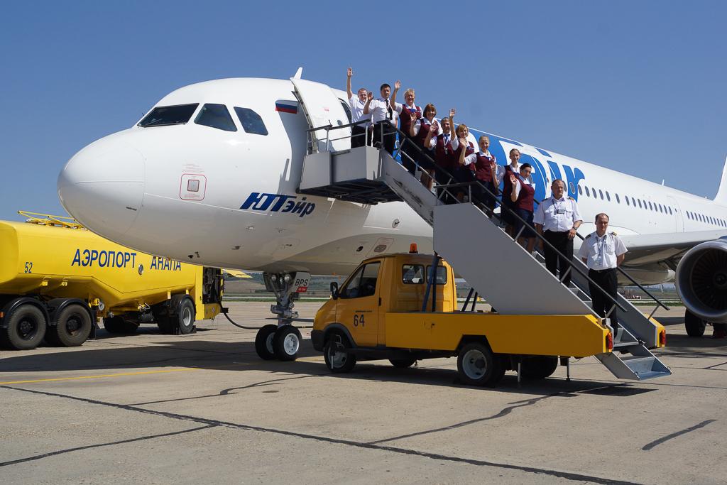 A321 Anapa-105