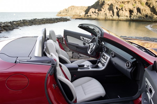 2012_mercedes_benz_slk_images_019