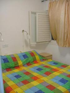DSCF5658a спальня