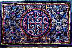 ayahuaskaOrnament