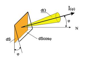 LM1a.jpg