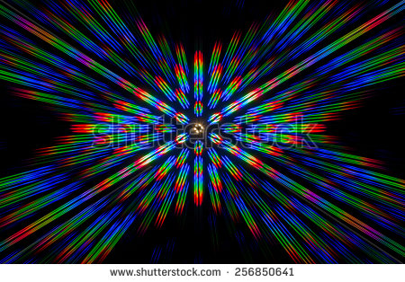 stock-photo-diffraction-of-light-from-the-led-array-on-the-crossed-diffraction-gratings-256850641.jpg