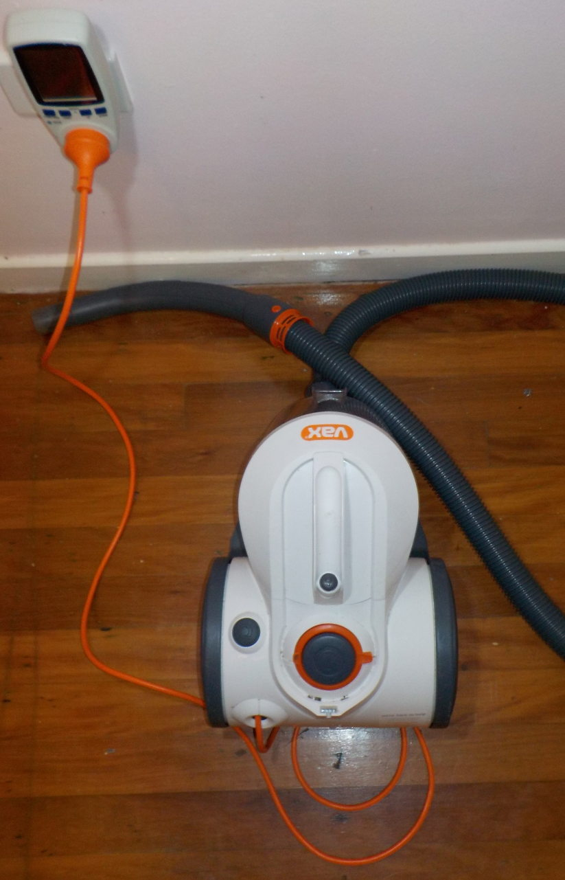 vacuum_cleaner