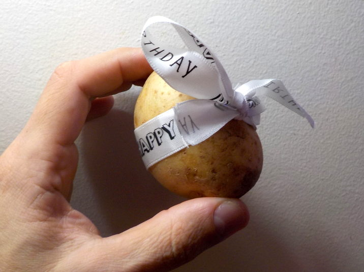 birthday_potato