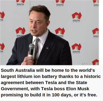 SA_Battery_Elon_Musk
