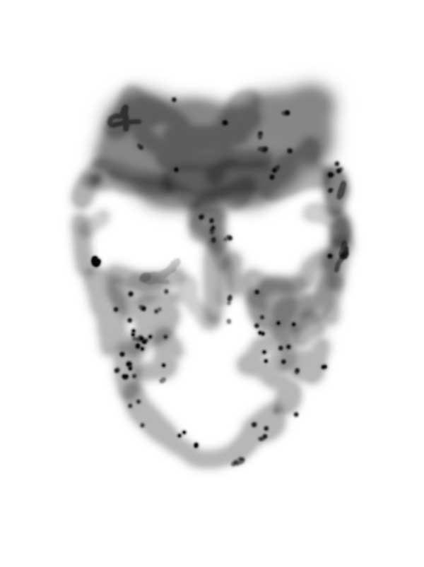 mask_blur