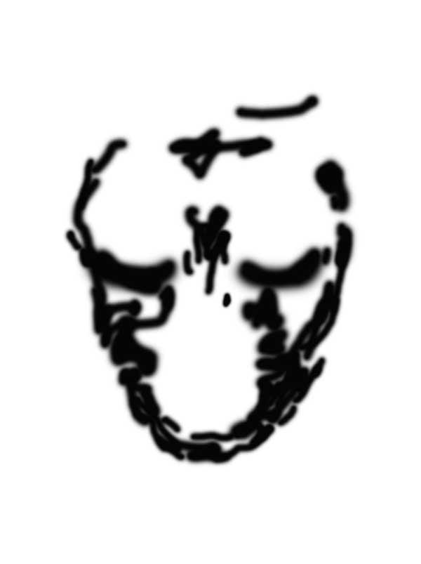 mask_portraiture1