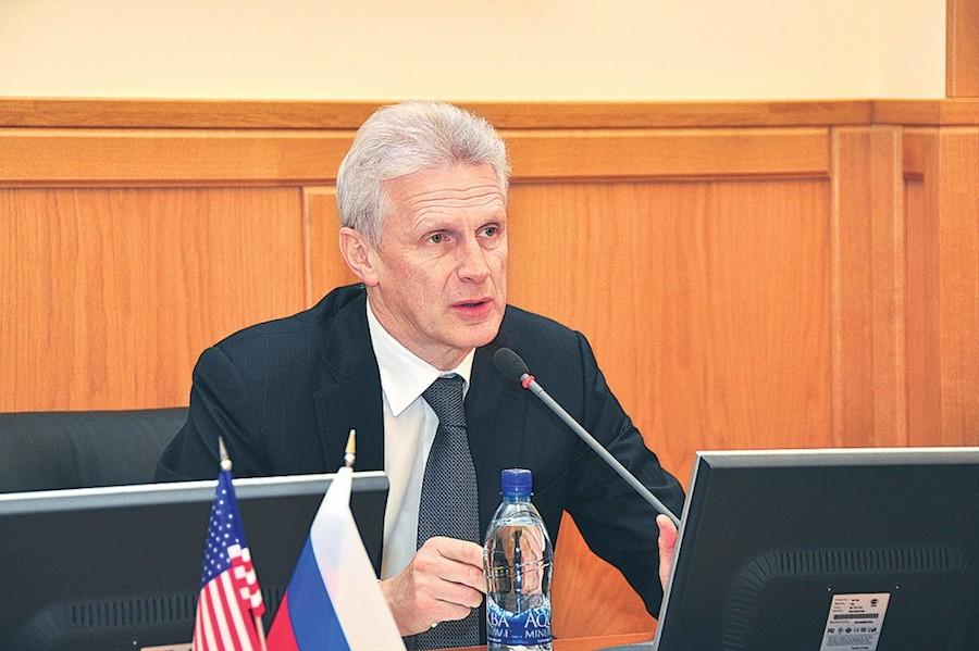 andrey-fursenko-ministr-obrazovaniya-i-nauki-rossiyskoy-federacii-foto-anastasiya-nefyodova