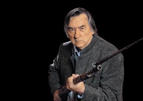 aleksandr-prohanov-cel-ssha-sozdat-na-ukraine-kromeshnyy-ad_1