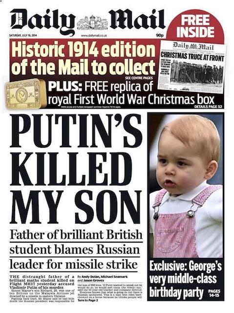 Лавров сетует, что все кроме России потеряли интерес к расследованию падения Boeing-777, сбитого террористами - Цензор.НЕТ 8446