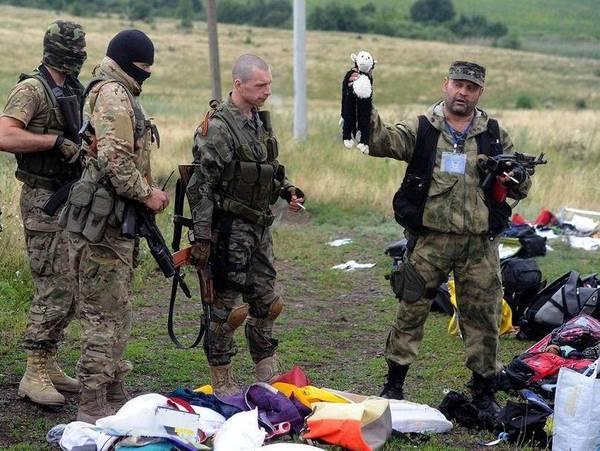 terroristy_na_meste_padenia1