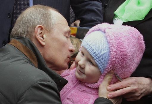 Конфликт на Донбассе негативно сказался на жизни более полумиллиона детей, - ЮНИСЕФ - Цензор.НЕТ 3925