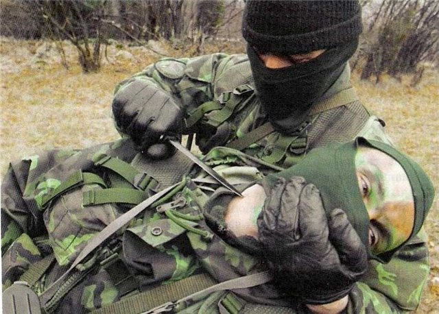 Кавказ на Донбассе Avmalgin Livejournal