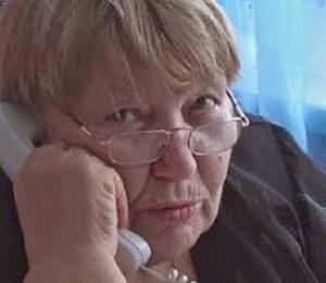 Людмила-Богатенкова1-300x260