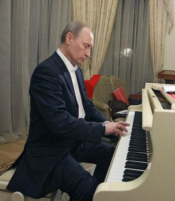 рояль4