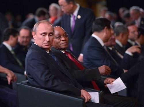Кэмерон рассказал, каким сигналом для РФ стал саммит G20 - Цензор.НЕТ 5974