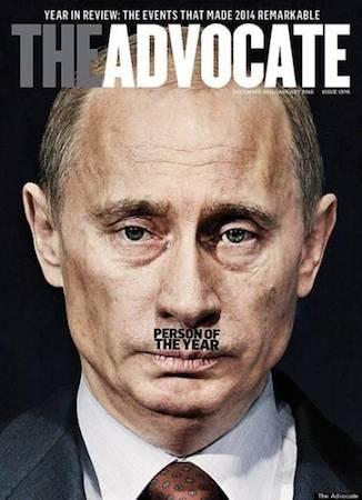 putin-hitler-cover-the-advocate-612256