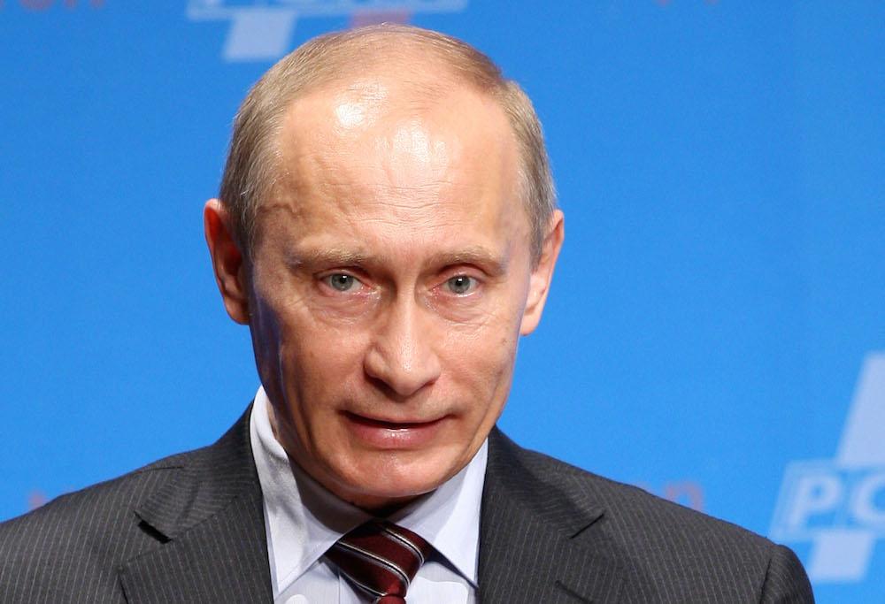 Путин44