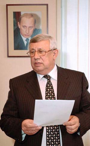 В Госдуме не обсуждали статус воюющих в Украине россиян, - начальник Генштаба РФ - Цензор.НЕТ 7284