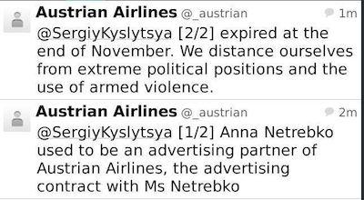 В Госдуме не обсуждали статус воюющих в Украине россиян, - начальник Генштаба РФ - Цензор.НЕТ 4409