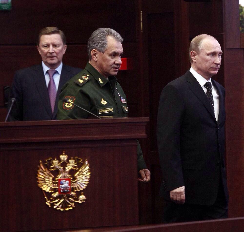 Кыргызстан внезапно передумал вступать в ЕАЭС - Цензор.НЕТ 1122