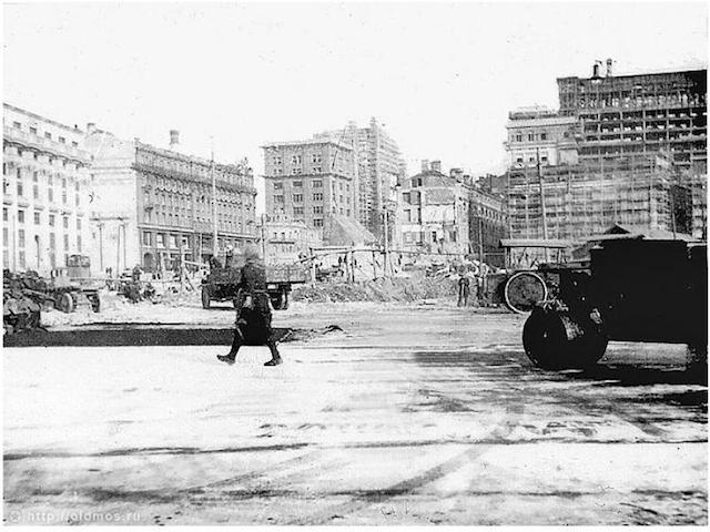манежная-1934