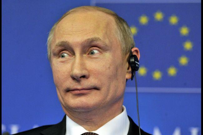vladimir_putin_eu_summit