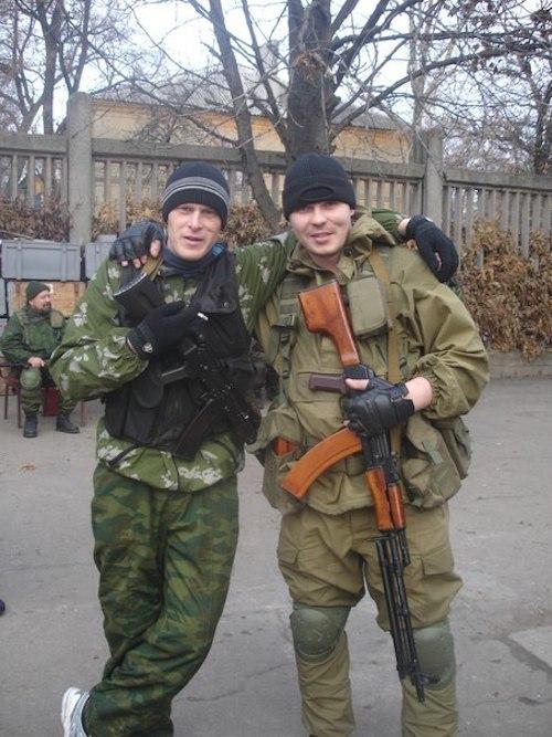 Vladimir_Karpushenko_7972_