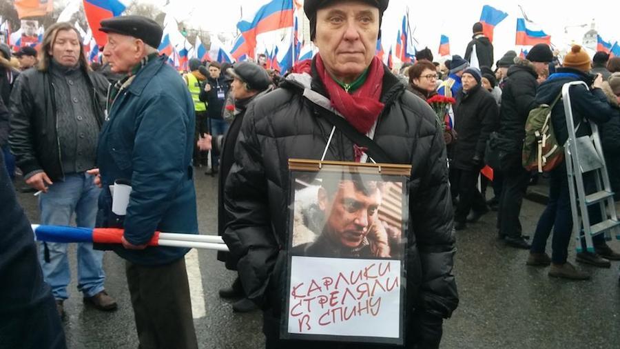 марш10