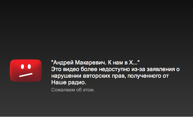 http://pics.livejournal.com/avmalgin/pic/0002axdq