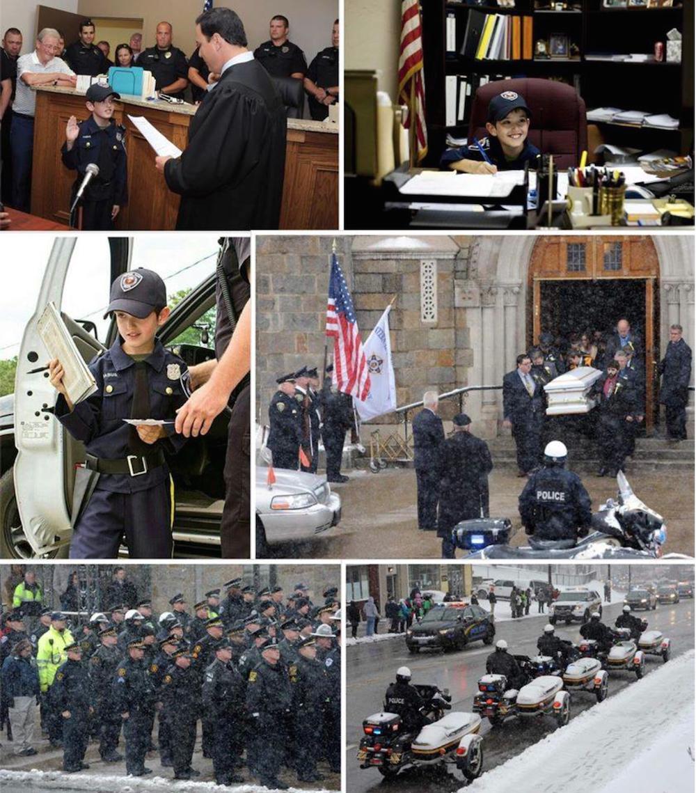 ФБР и NCA готовы помочь правоохранительным органам Украины в расследовании резонансных преступлений, - Сакварелидзе - Цензор.НЕТ 6242