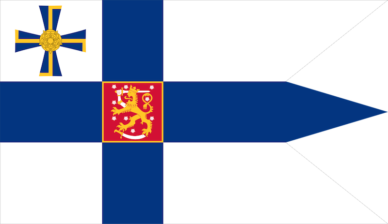 Presidential_Standard_of_Finland.svg