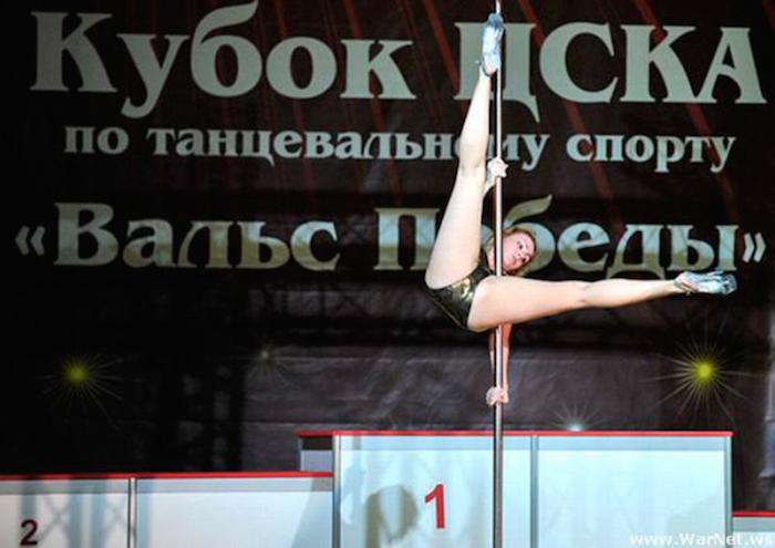 """І не стала Красна площа перед ними на коліна, і шапку не зняла"",- социальная реклама о роли украинцев во Второй мировой войне - Цензор.НЕТ 9948"
