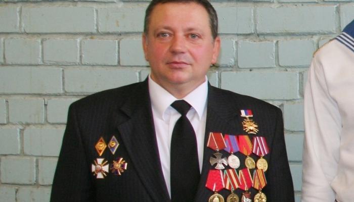 олег-семенов-петрозаводск