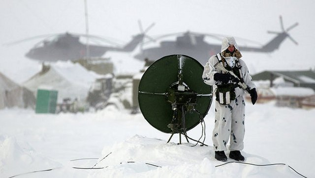 Two_new_motor_rifle_brigades_added_to_Russian_Army_grouping_in_Arctic_by_2016_640_001