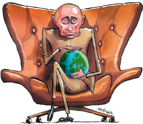 Putin-cover_se-474x413