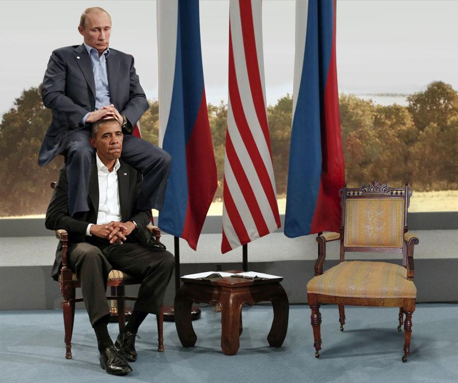 Смешные картинки сша россия, мамы стихи открытки