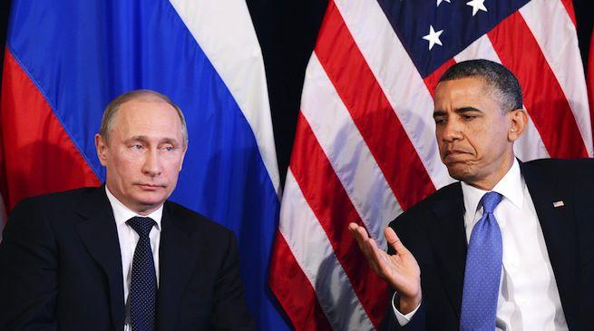 obama-putin-incontro-a-new-york-28-settembre-2015