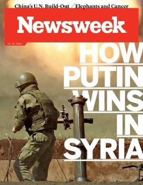how-putin-wins-syria