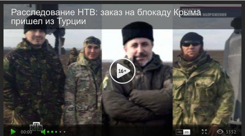 Снимок экрана 2015-11-27 в 18.44.36