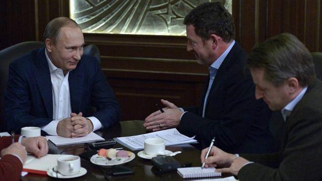 160112162620_putin_bild_interview_624x351_kremlin.ru_nocredit