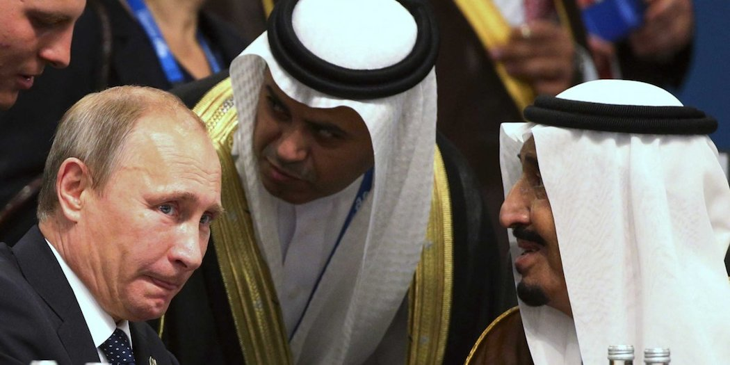 russia-just-confirmed-talks-with-saudi-arabia--but-oil-is-diving