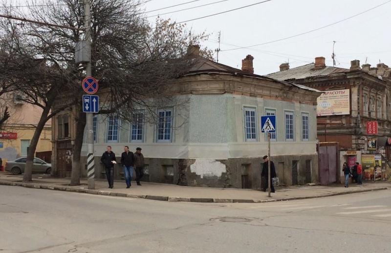 ПАСЕ призывает страны Совета Европы ввести санкции против лиц, причастных к нарушению прав Савченко - Цензор.НЕТ 4064