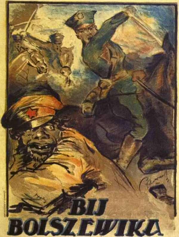 pochemu-polyaki-smogli-a-u-ukraintsev-nichego-ne-poluchilos-3516_XL